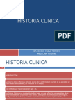 Historiaclinica 3 100319180112 Phpapp01