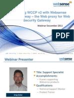 Dec2011_WebinarSlides