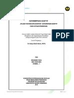 MAKALAH KEPEMIMPINAN ADAPTIF.pdf