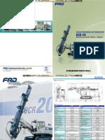 catalogo-equipo-hidraulico-perforacion-dcr20-frd.pdf