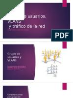 RedesLAN.pptx