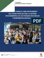 Plan de Manejo281112.pdf