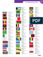 bandeiras.pdf