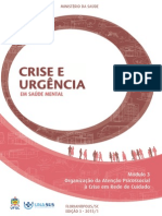 Modulo3 Crise