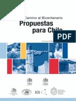 Relaciones Paterno Filiales y Cuidado Personal de Los Hijos en El Contexto de La Ruptura Familiar