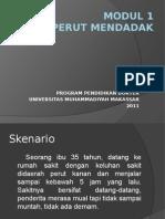 BSK ureterolithiasis1
