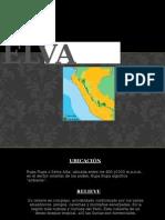 DIAPOSITIVAS ECOLOGIA.pptx