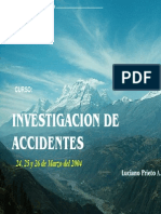 InvdeAccidentes_1.pdf