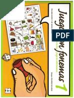 JUGEMOS CON FONEMAS 1 (1).pdf