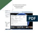 tutotial cuenca.pdf