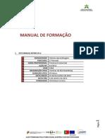 manual_tm