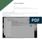 Como instalar uma máquina virtual no meu computador.pdf