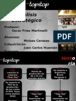 Trabajogrupon10 Topytop 110225232937 Phpapp01