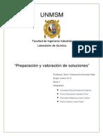 informe-6-quimica fii base 15