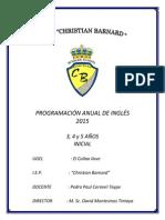 PROGRAMACIÓN ANUAL DE INGLÉS.pdf