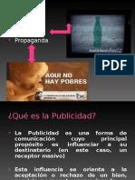 ppt propagando y publicidad.ppt