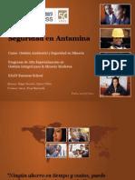 seguridadenantamina2501-140713034558-phpapp02