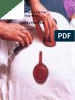 333puntosdelparbiomagnetico 140303210928 Phpapp01 (1)