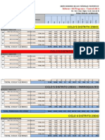 CICLO 4-5 - Informe Zona I SNEM.xlsx