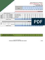 Informe de Biolarvicida sem-21 (23D02).xlsx