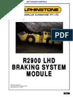 BRAKING R2900.pdf