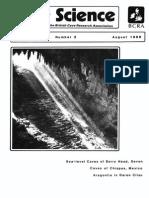 BCRA 15-2-1988.pdf