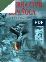 La Guerra Civil Española (Dia a Dia 1936-1939)Internet