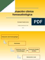 7.- evaluacion fonoaudiologica