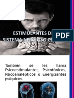 Estimulantes.pptx