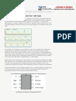 CIRCUITO PWM SIMPLE CON 555 Y IRFZ46N - www.pesadillo.com.pdf