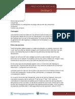 Prestaciones_sociales colombia