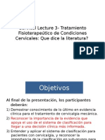 Lectura3_Clasificacion