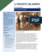 NADA_Grant Factsheet_Mar 20 2015.pdf