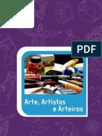 arte (1)