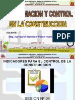 LEAN CONSTRUCTION FUNDAMENTOS