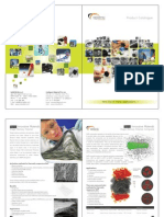 Catalogue Part-3.pdf