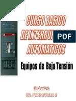 1.- Basico Interrup. Auto