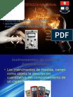 TECNOLOGIA ELECTRICA