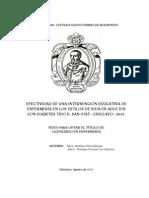 TESIS PIE DIAB CHICLAYO.pdf