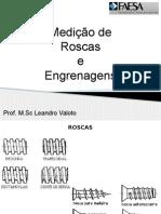 Roscas+e+Engrenagens-1