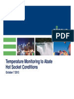 Sensus_SENSITIVE UTILITY INFORMATION_Temperature Monitoring to Abate Hot Socket Conditions_10!07!2013