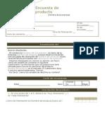 Modelo Encuenta Ing Software23