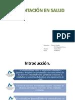Acreditación.pdf