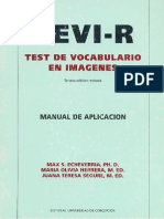 manual-tevi-r-bueno.pdf