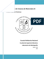 Folleto Ciencia 2 -2014A