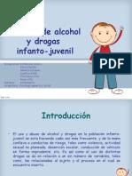 drogas-y-alcohol.ppt
