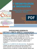 ÉTICA Y DEONTOLOGÍA EN LA INGENIERÍA.pptx