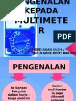 multimeter-121118202531-phpapp01.pptx
