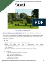 Curso Gratis de Alemán Para Principiantes - ¿Dónde Está…_ Describir Una Habitación _ AulaFacil