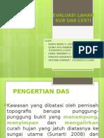 Presentation Pwk Sub Das Lesti